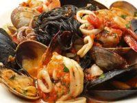 西雅圖最好的意大利餐廳都在哪?