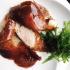 Food | 烤鸭煎饼果子,生滚蟹粥,海鲜龙门阵,最适合秋天!