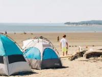Getaway | 再不去海灘,只能等着穿秋褲了 · 海灘推薦 Part 1