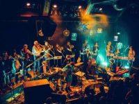 Life | 西雅图2018上半年演出和演唱会信息汇总