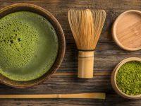 同城 | 西雅圖茶文化一覽