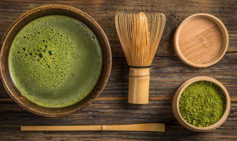 同城 | 西雅图茶文化一览