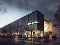 玩 | 西雅图新晋打开地,新北欧博物馆本馆开幕啦