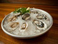 进入最佳品尝时季?5种华州牡蛎 你不能不认识