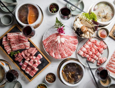 Eat like Locals | 12家虾图新开餐厅大集锦・05